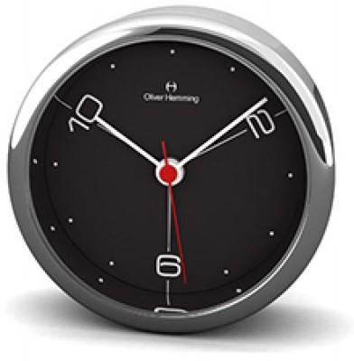 Desire 80MM Chrome Alloy Alarms H80S14B