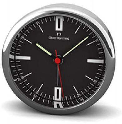 Desire 80MM Chrome Alloy Alarms H80S45B