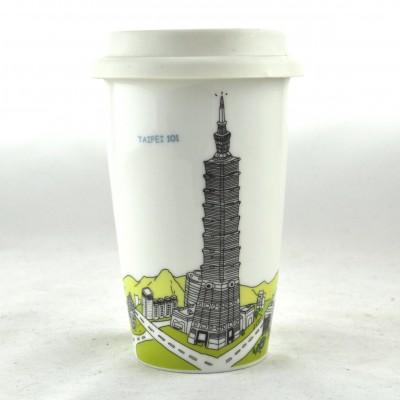 ECO CUP TAIPEI