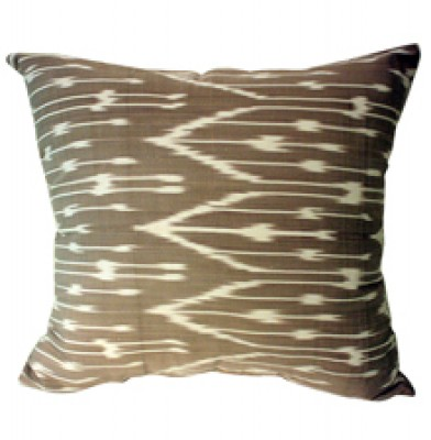 Silk Cushions Scatter Cushions Hong Kong Home Essentials