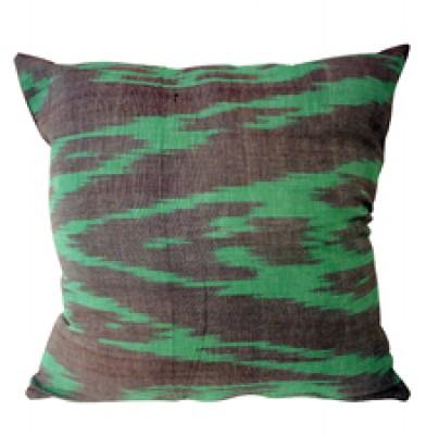 Silk Scatter Cushions Hong Kong Home Essentials