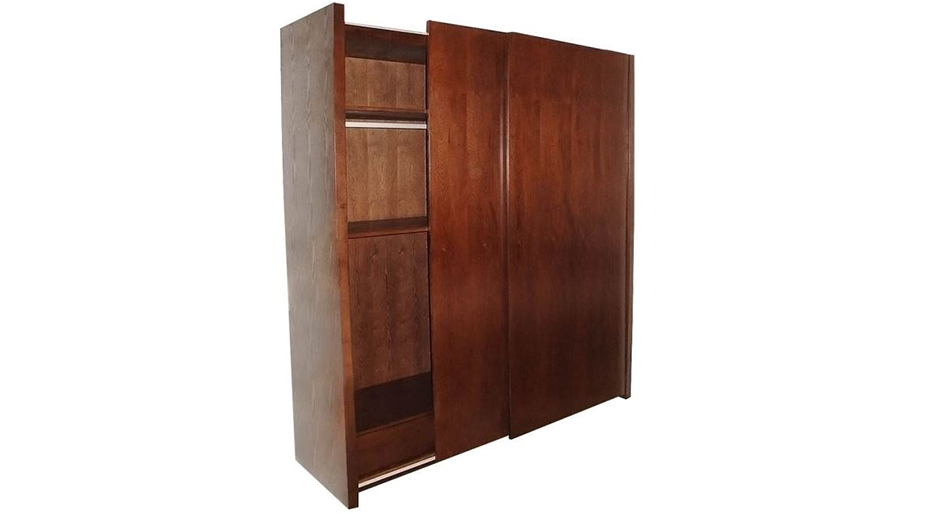 Wardrbobe Hong Kong Hk Home Essentials Slideing Door Wardrobe Hong Kong Hk Central Home