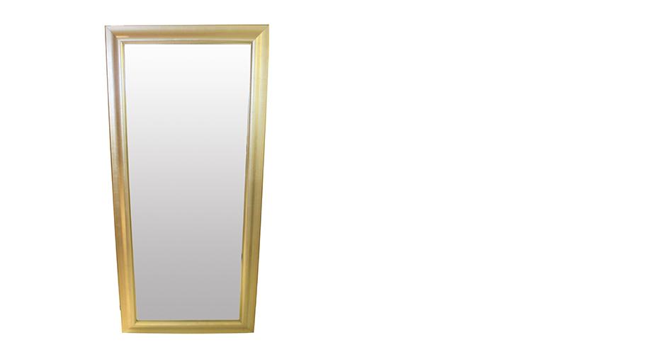 Victoria Mirror Dimensions Sku Hfbrhe 001mrsilver