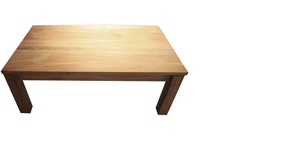 Texture vintage teak reclaimed teak solid wood hk hong for Coffee table texture
