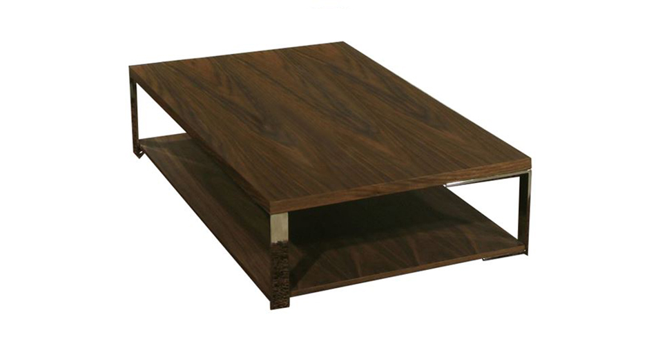 Coffee Table Hk Hong Kong Home Essentials Furniture Store Wood Center Table