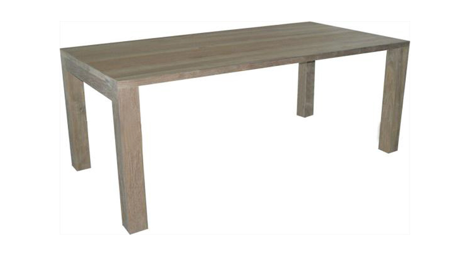 Anguila Dining Table Hong Kong HK dining table solid wood  : AnguilaDiningTablelargep from www.homeessentials.com.hk size 940 x 514 jpeg 100kB