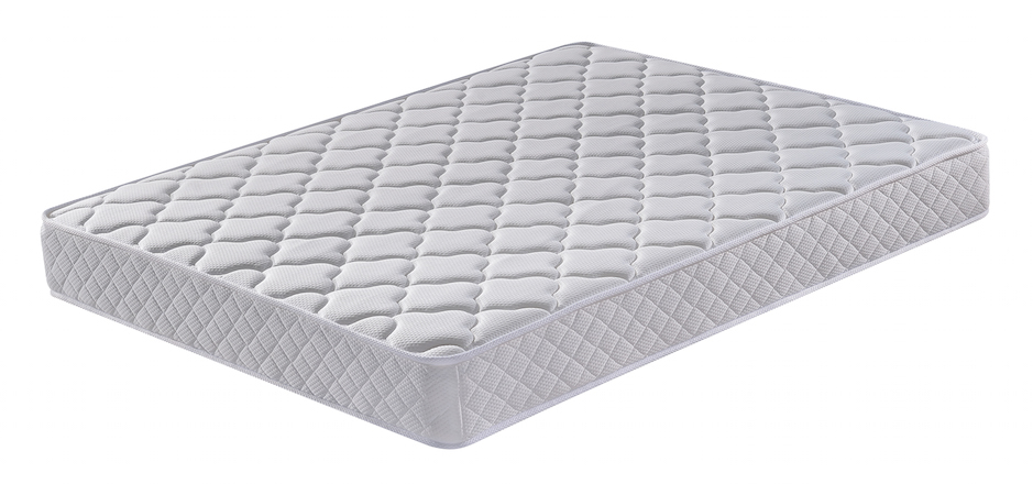 Gentle Sleep Mattress Single Firm Queen Hong Kong Hk Low Price High Quality Home Essentials Twin Size