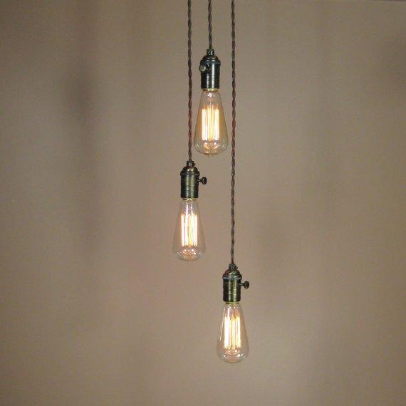 Edison Light Bulbs Hong Kong Supply