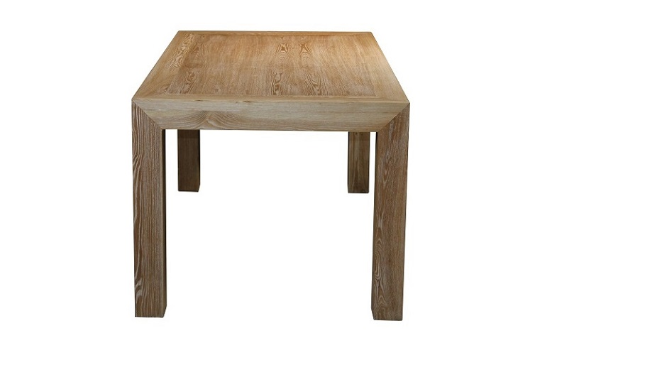 100 Wood Dining Table Hong Kong Dining Tables U2013  : ElmDiningTable3p from 45.77.108.62 size 940 x 514 jpeg 43kB