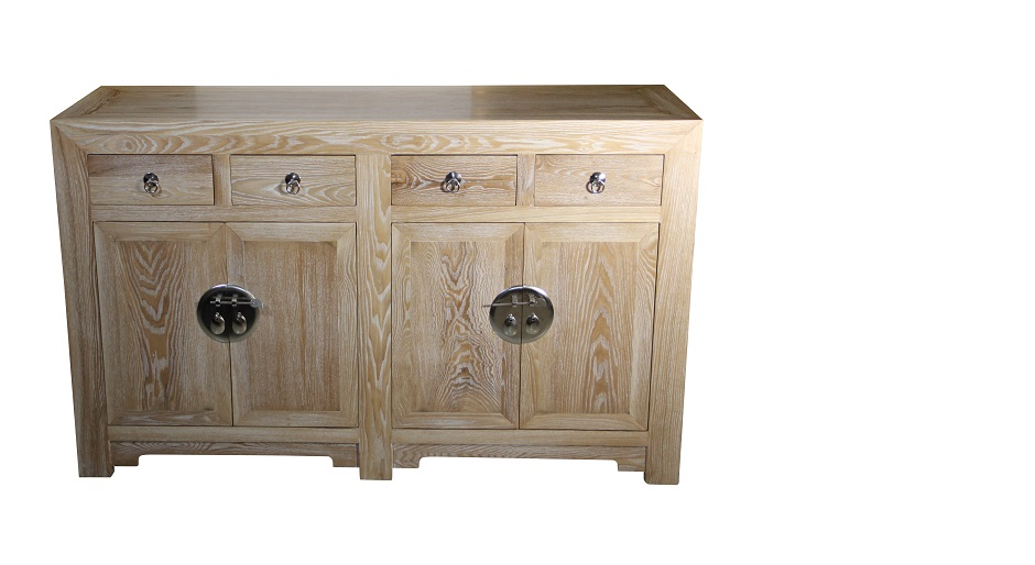 Ashwood Sideboards Hong Kong Home Essentials Hk Wooden Natural Materials Chinese Design