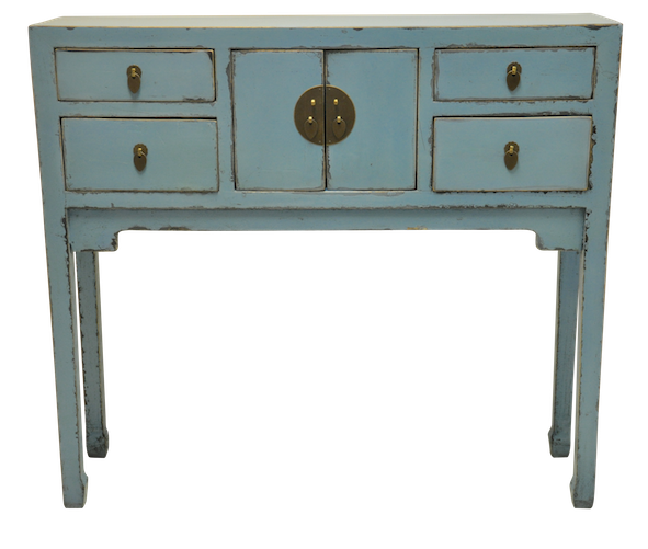 Console tables alter tables home essentials hong kong for Cheap designer furniture hong kong