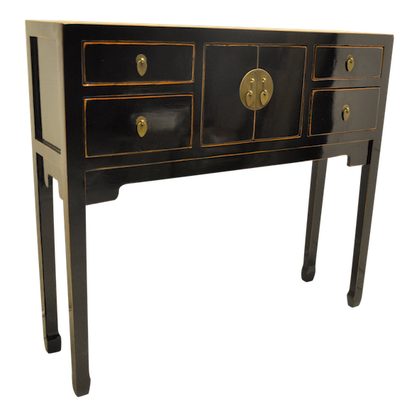 Console tables alter tables hong kong home essentials for Cheap designer furniture hong kong