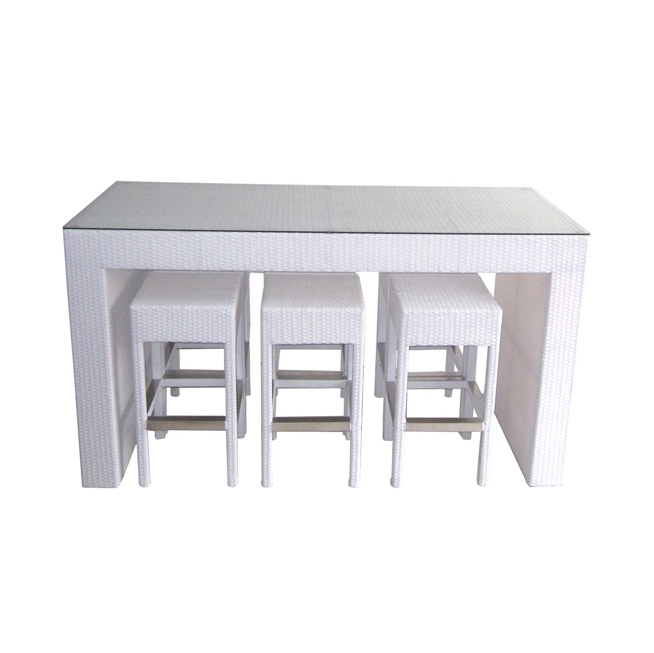 Outdoor Bar Tables Counters For Home Essentials