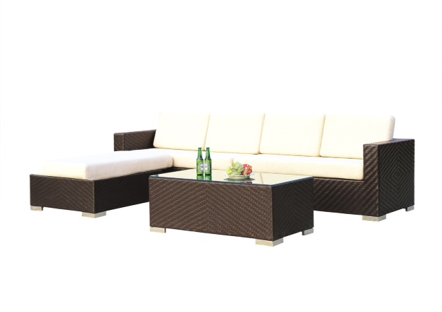 Lovina Sectional Outdoor Sofa Outdoor Furniture Hong Kong Home Essentials Patio Furniture