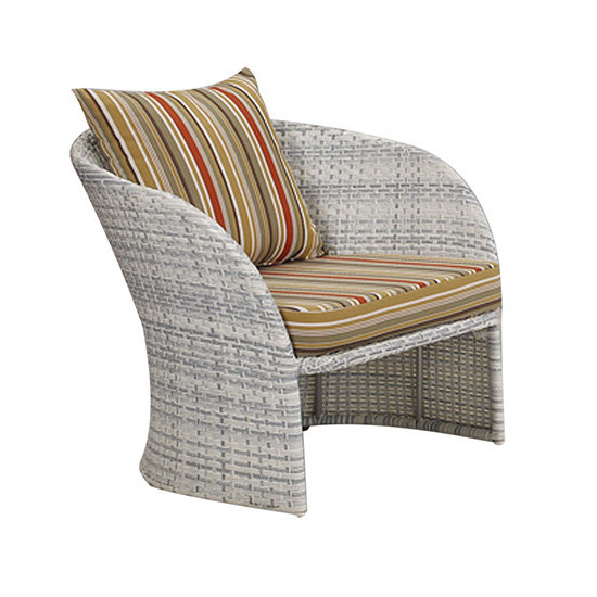 Ubud Outdoor Chair Outdoor Furniture Hong Kong Home Essentials Patio Furniture Hong Kong Home