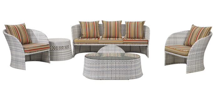 Ubud Outdoor Sofa Outdoor Furniture Hong Kong Home Essentials Patio Furniture Hong Kong Home