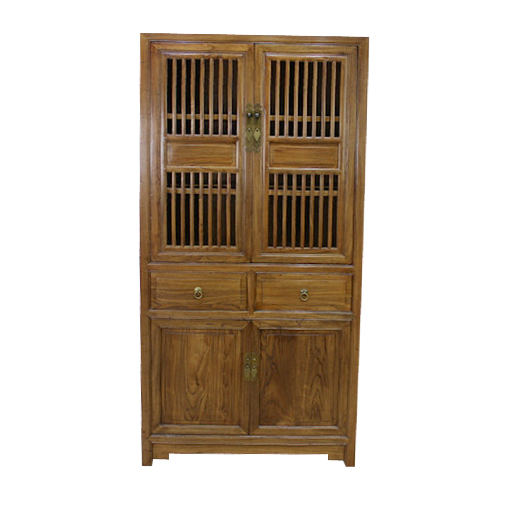 Guilin Slats Cabinet Wardrobe Hong Kong Chinese Reproduction Furniture Hong Kong Home