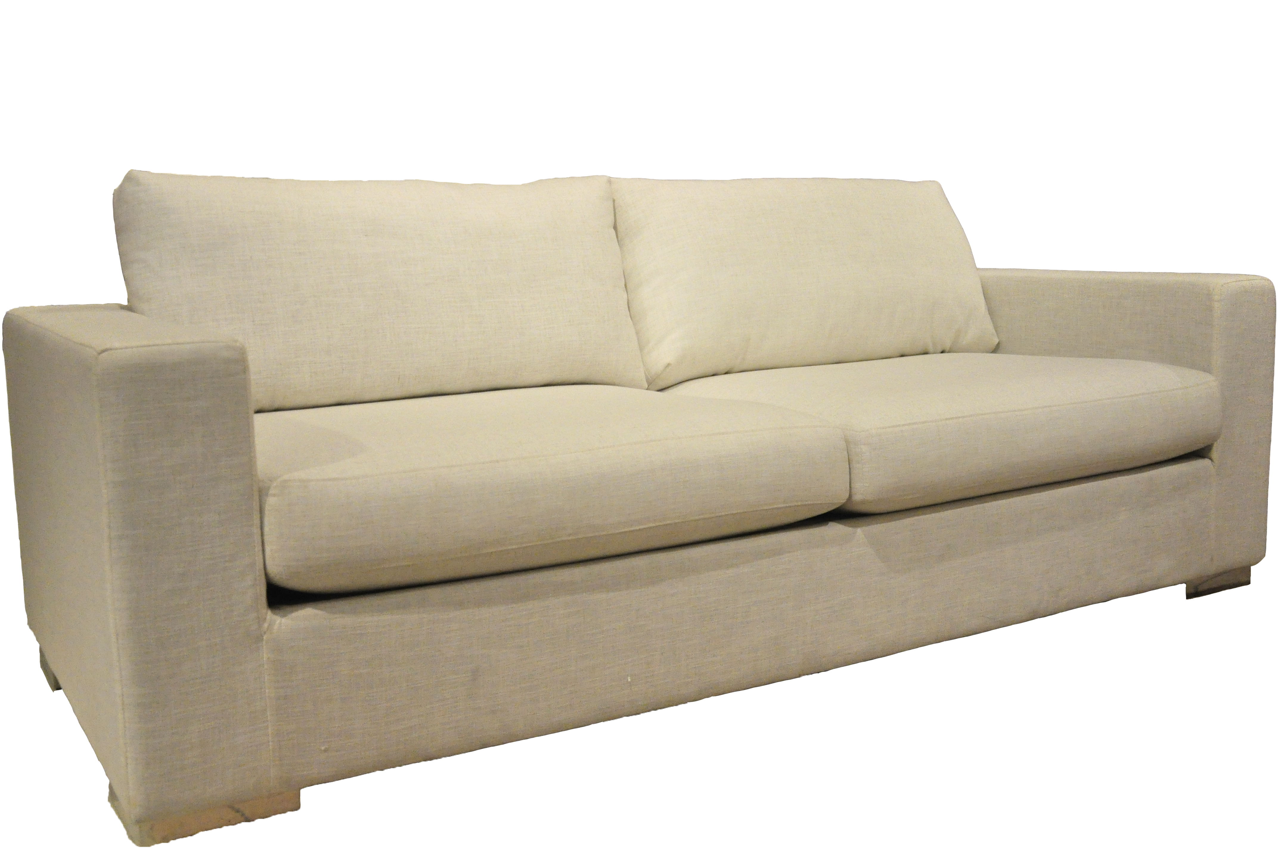 sofa couches quality hong kong home essentials HK | where to buy a ...