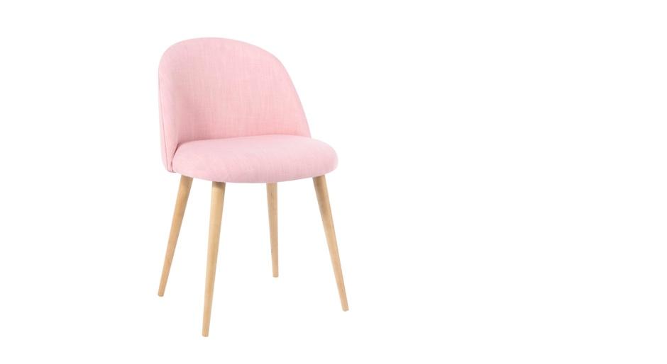 Zolar Chair modern chair dressing table chair Hong Kong  : Zolarchair3p from www.homeessentials.com.hk size 940 x 514 jpeg 26kB