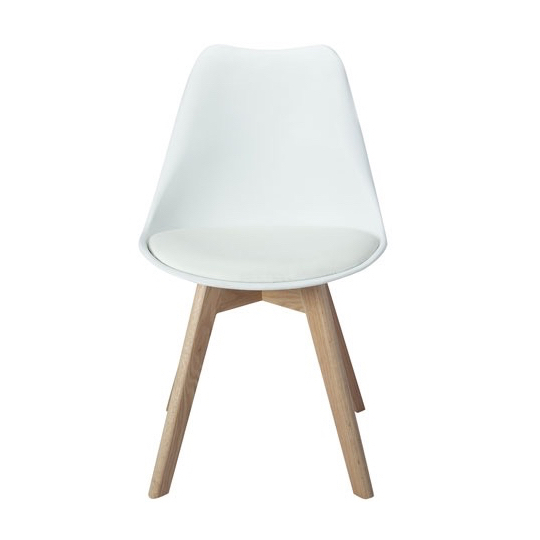 Modern Chair Dressing Table Chair Hong