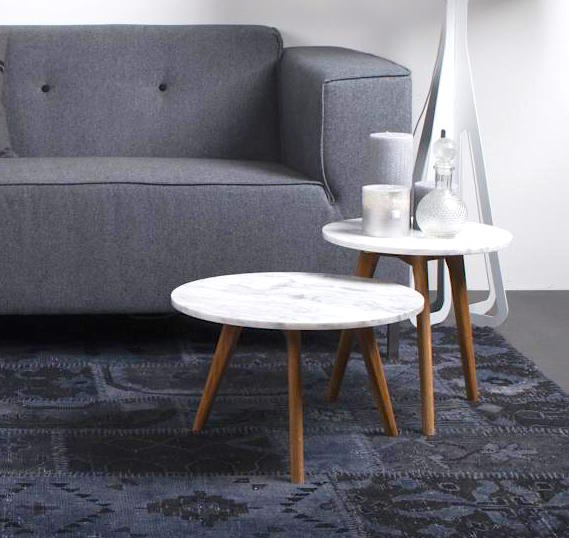 Buy Coffee Table Hong Kong: End Tables Coffee Tables Hong