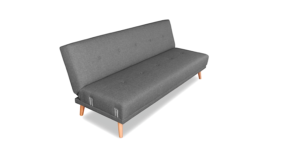 Nordic Ii Sofa Bed Quality Sleeper Sofabed Beds Hong