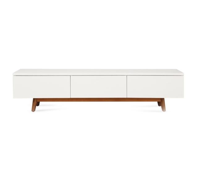 Mod tv stand modern television stands modern furniture for Cheap designer furniture hong kong