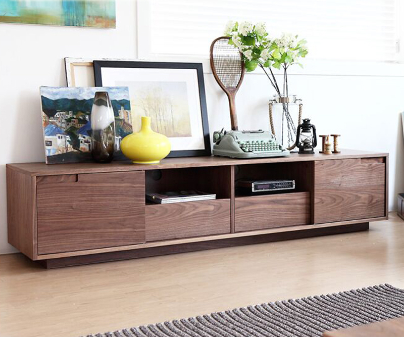 Tv Stands Television Stands Hong Kong Home Essentials Hk Living Room Furniture Cabinets Hong